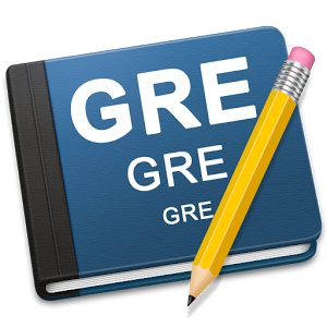 GRE.png