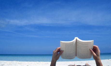 reading+on+beach+03.jpg