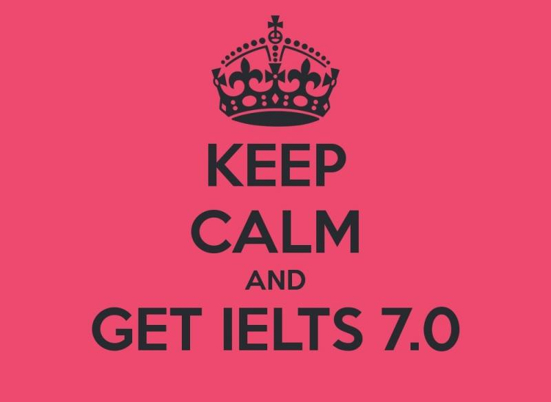 keep-calm-and-get-ielts-7-0-6.jpg
