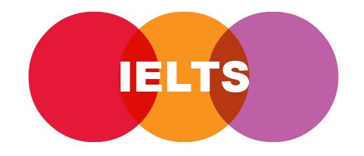ielts-logo.jpg