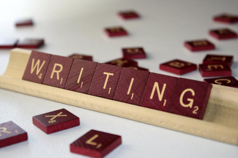 writing (1).jpg