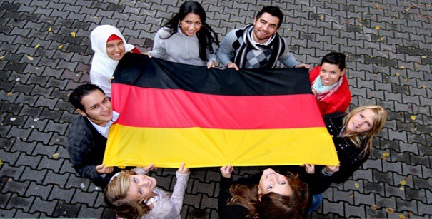 Heinrich-Boll-Scholarships-in-Germany-for-International-Students.jpg