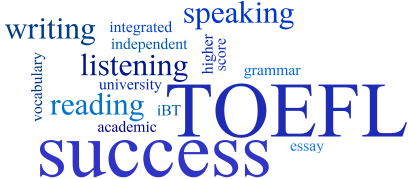 TOEFL-preparation-tips.png