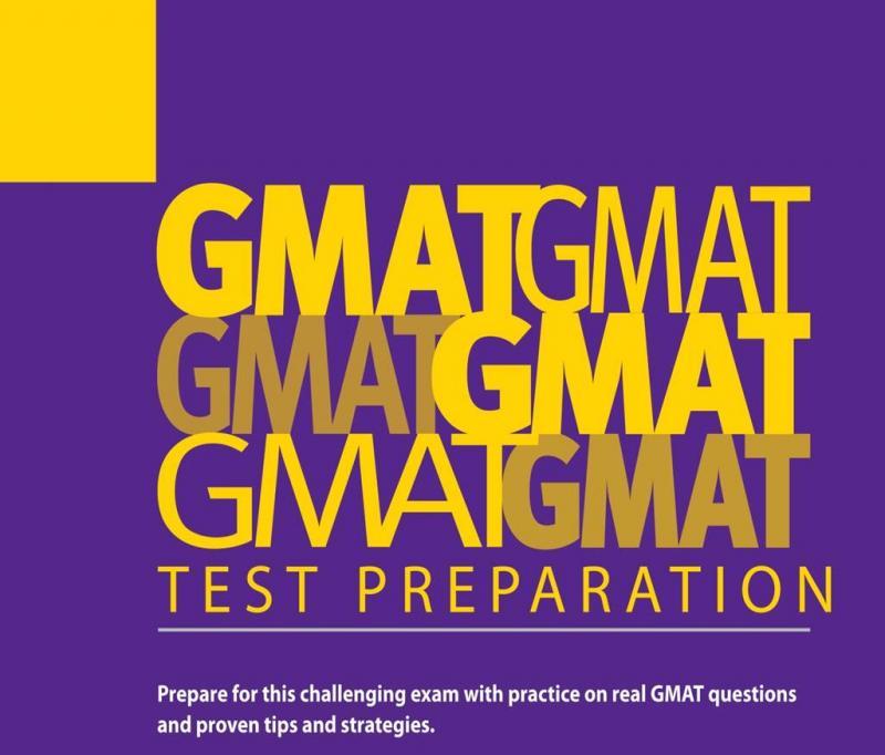 GMAT image.jpg