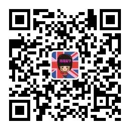 1486348252892476.jpg