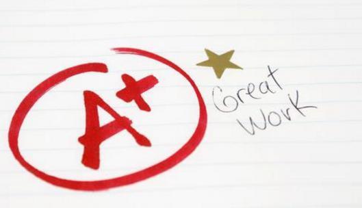 英国留学GPA如何计算?有几种算法?附TOP20名校GPA要求