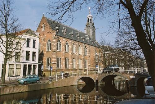 Leiden_University.jpg