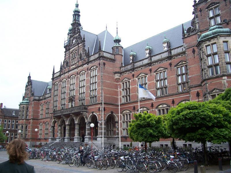 groningen-university.jpg