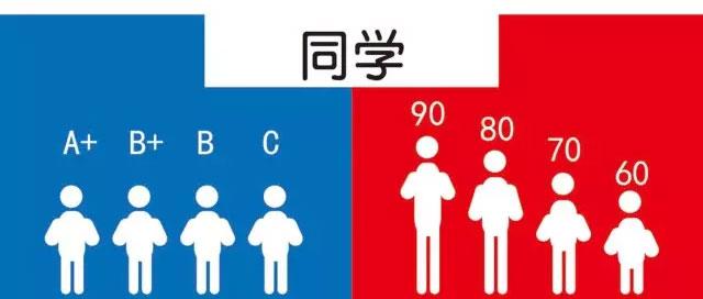 2-4_04.jpg