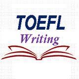 TOEFL_Writing.jpg