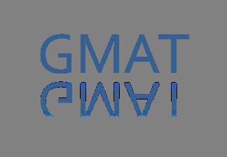 gmat (1).png